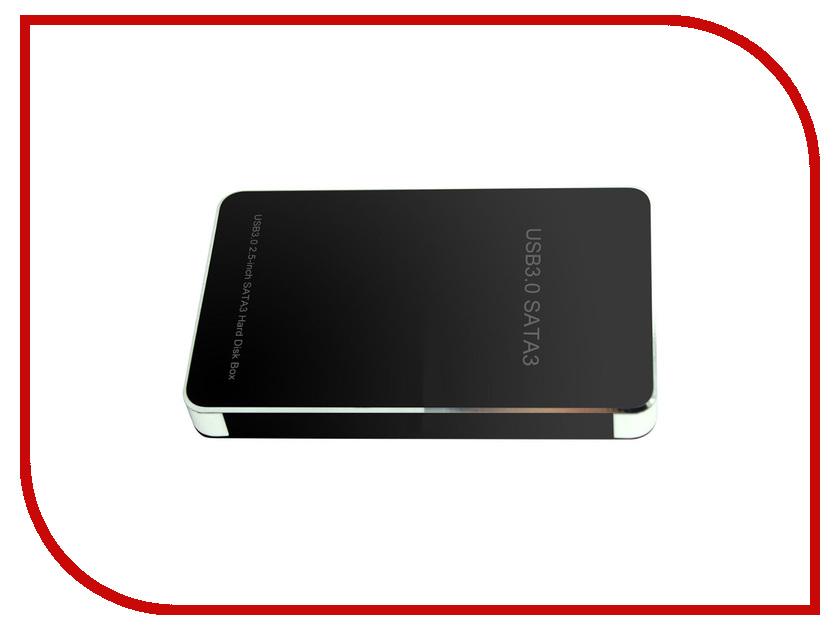 orient em7l001b orient Аксессуар Контейнер для HDD Orient 2567 U3