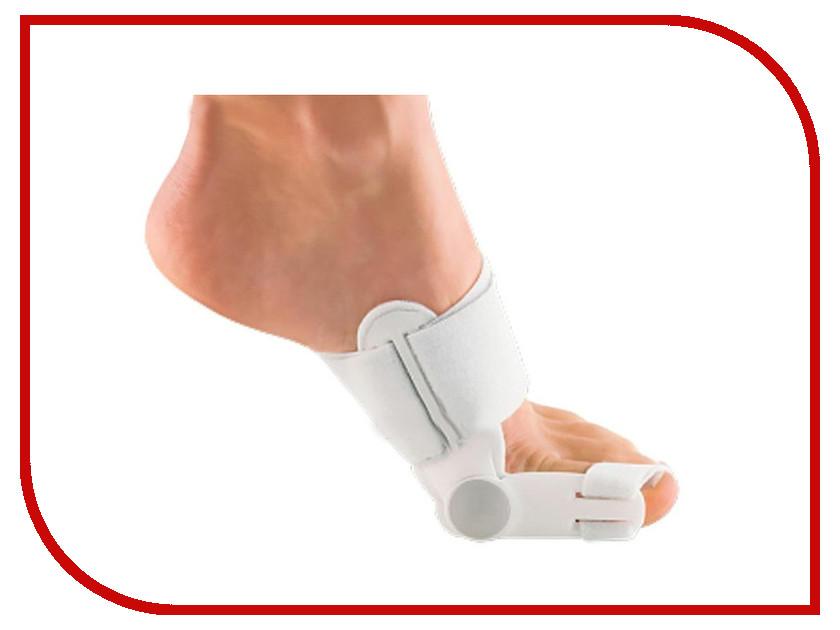 Ортопедическое изделие Gess Uniflex