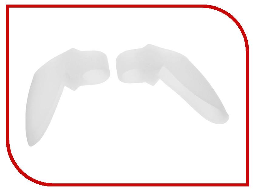 Ортопедическое изделие Gess Gel Protect