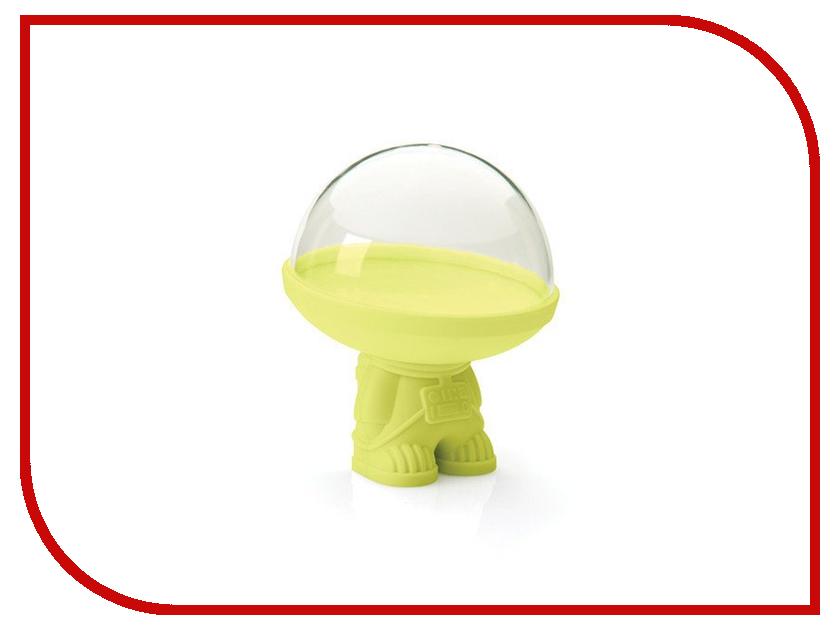 Кухонная принадлежность OTOTO Astro мини-контейнер Green OT836<br>
