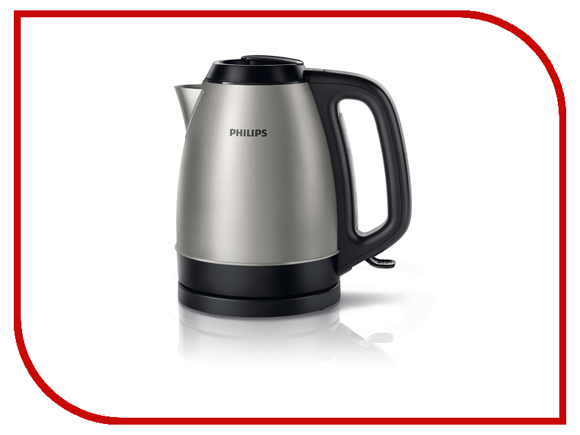 Чайник Philips HD9305/21 чайники эл philips hd 9302 21