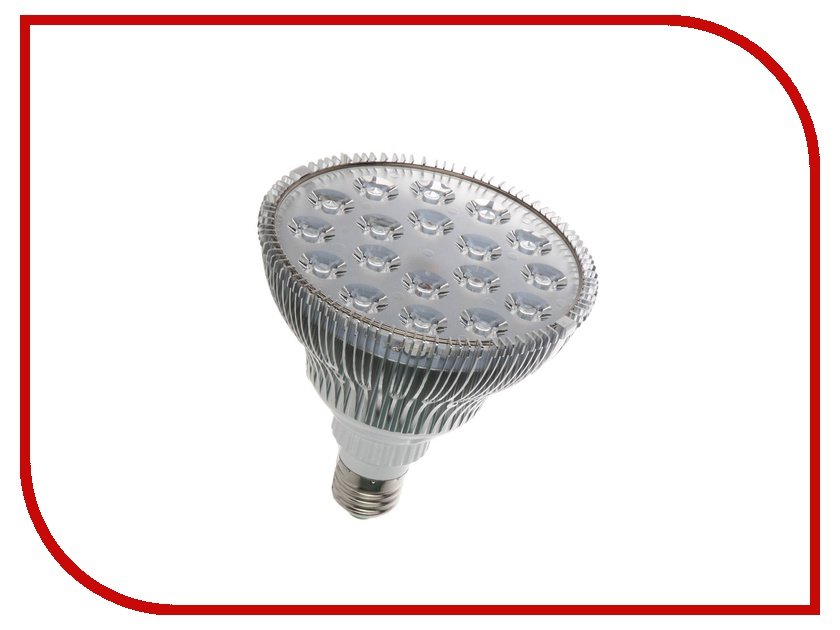 Светодиодная фитолампа Espada Fito LED E27-10-15W 85-265V e27 6w 3500k 540 lumen 12 led warm white light bulb ac 85 265v