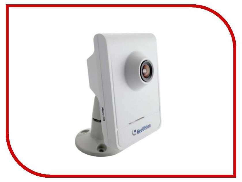 IP камера Geovision GV-CB120<br>