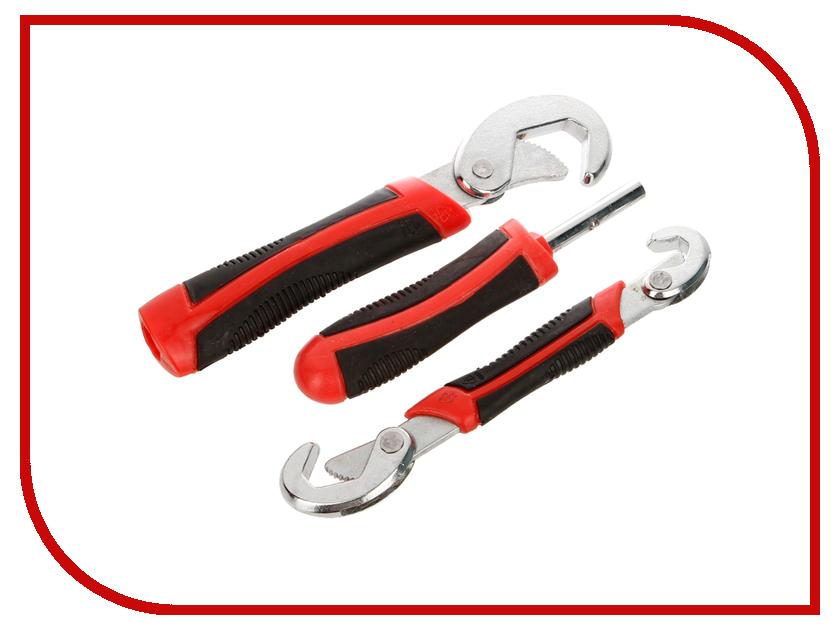 Набор инструмента Jinlun Tools