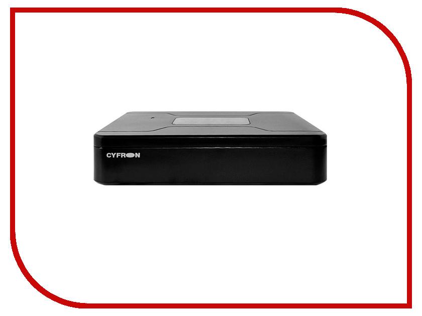 Видеорегистратор Cyfron DV867AH<br>