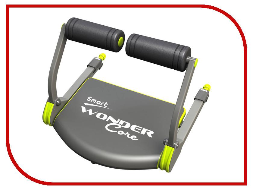 Тренажер Smart Wonder Core