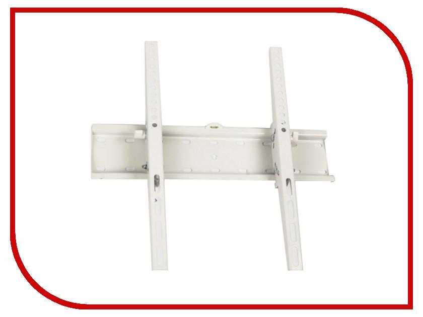 Кронштейн iTECHmount PLB14 (до 40кг) White кронштейн itechmount lcd 324 b до 15кг