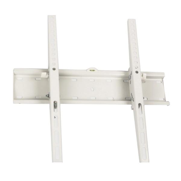 Кронштейн iTECHmount PLB14 (до 40кг) White