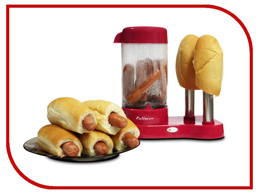 Гаджет Hot Dog Marker - для приготовления хот-догов PL-1012