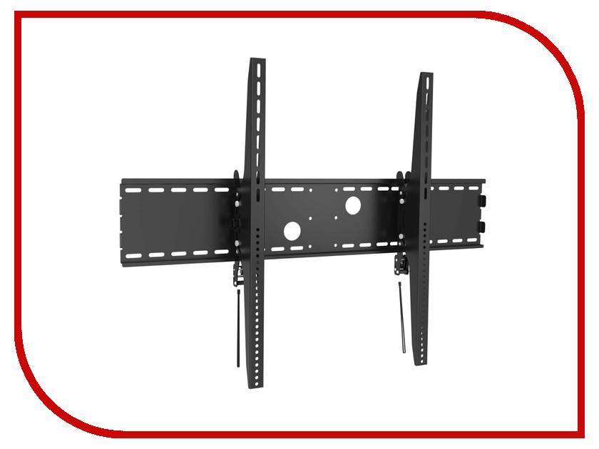 Кронштейн iTECHmount PLB-120<br>