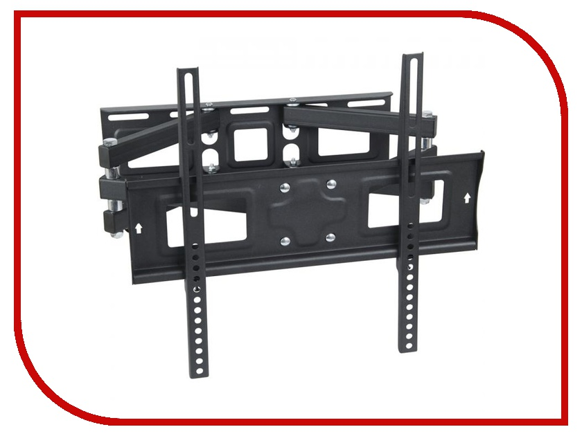 Кронштейн iTECHmount WXTP Black