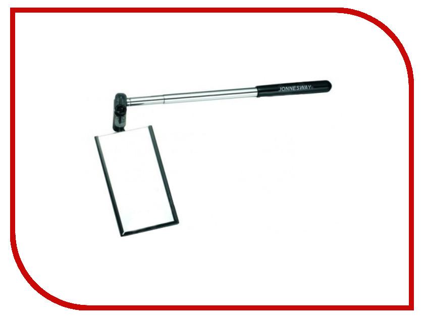 Инструмент Зеркало телескопическое Jonnesway AG010033 50х92мм