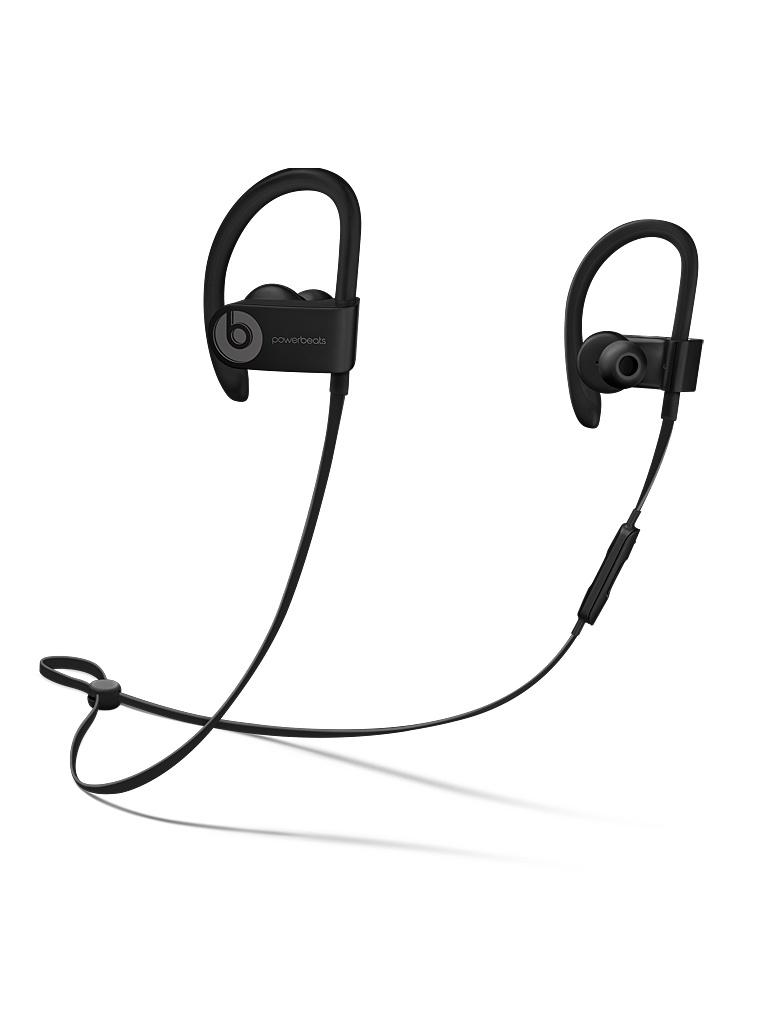 Beats Powerbeats 3 WL Black ML8V2ZE/A 801 a 225