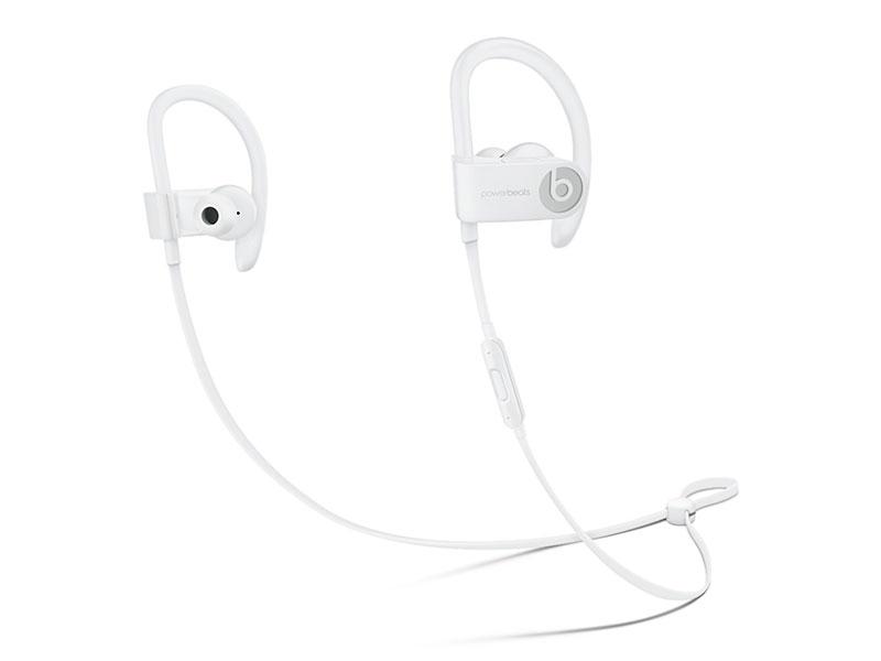 Beats Powerbeats 3 WL White ML8W2ZE/A 801 a 225