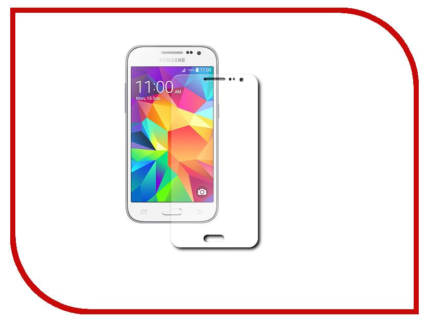 ��������� �������� ������ Samsung Galaxy Core Prime G360 Dekken 0.26mm 2.5D ��������� 20119