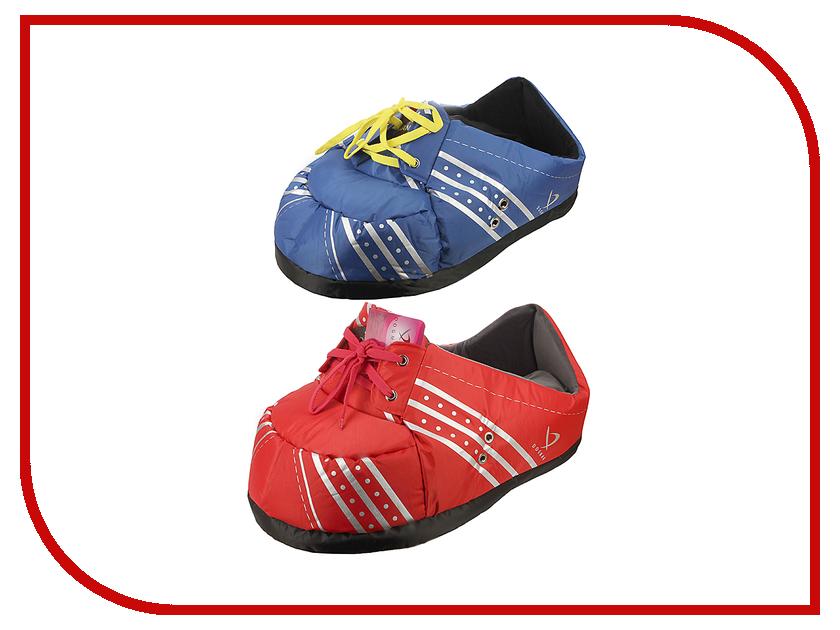 Место для отдыха DOGMAN 36x38x64 55255 - лежак ботинок средний тони моли самара
