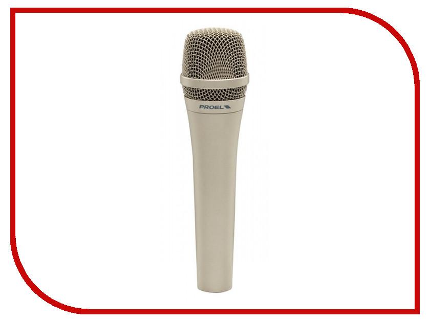 Микрофон Proel DM585