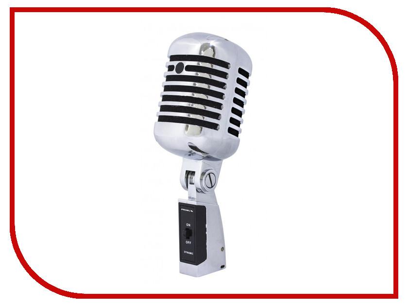 Микрофон Proel DM55V2