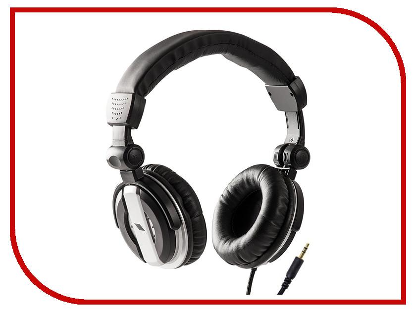 Proel HFJ600 микрофон proel bm08