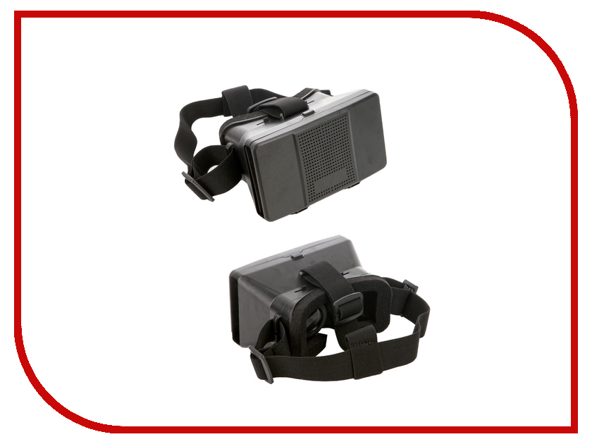 Видео-очки MG VR 18
