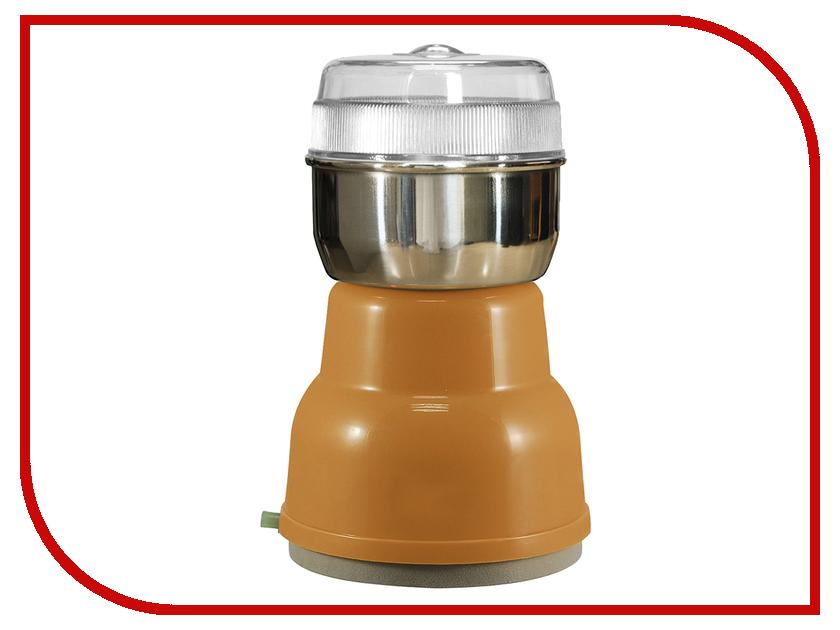 Кофемолка Jarkoff JK-5002<br>