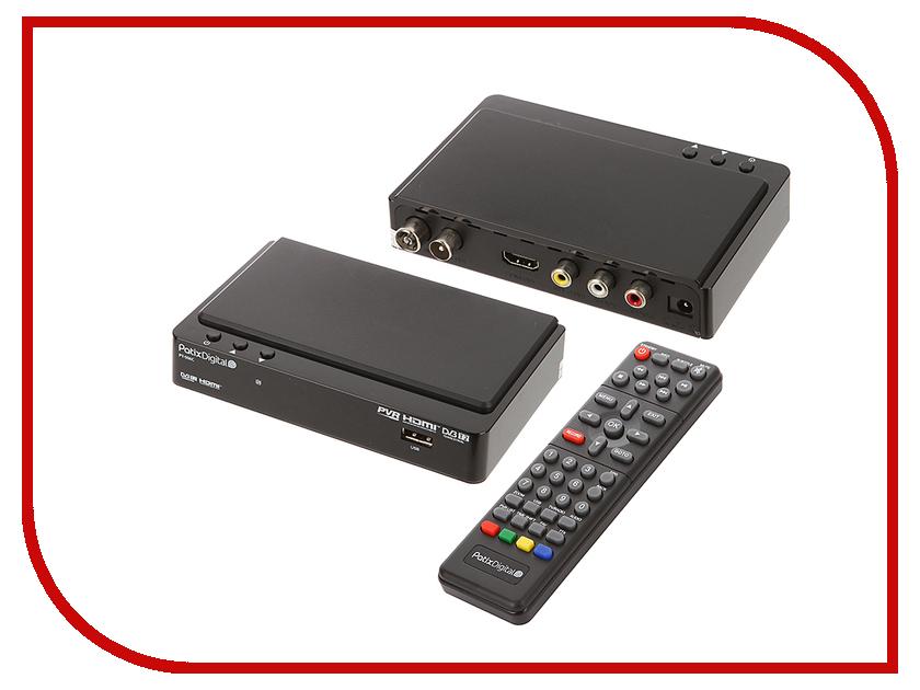 Patix Digital PT-506C