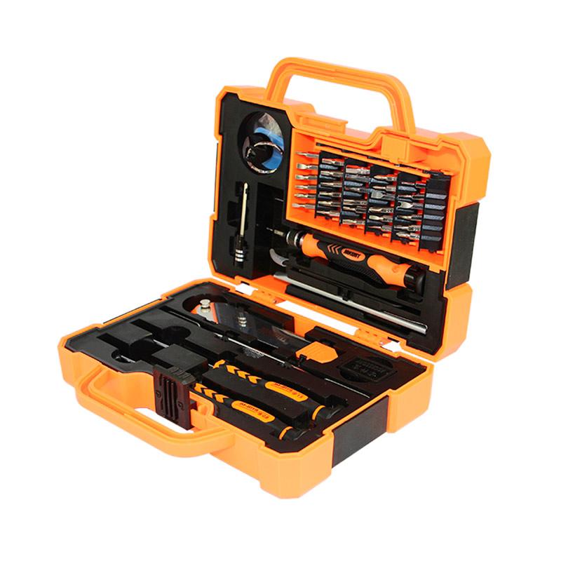 Набор инструмента Jakemy JM-8139
