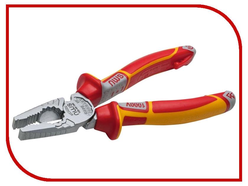 Инструмент NWS CombiMax 109-49-VDE-180<br>