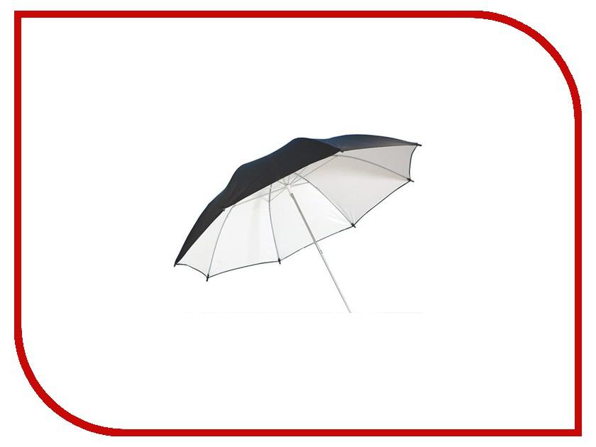 Зонт Godox UB-004 84cm<br>