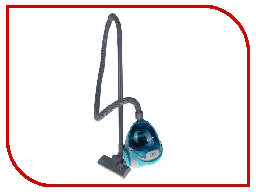 Пылесос Magnit RMV-1623 Turquoise пылесос magnit rmv 1637
