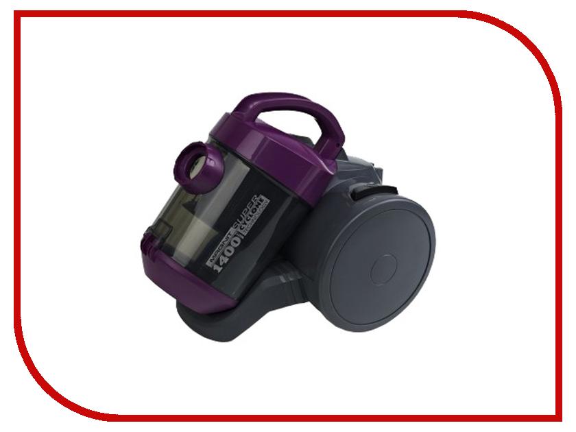 Пылесос Magnit RMV-1640 magnit rmv 1802