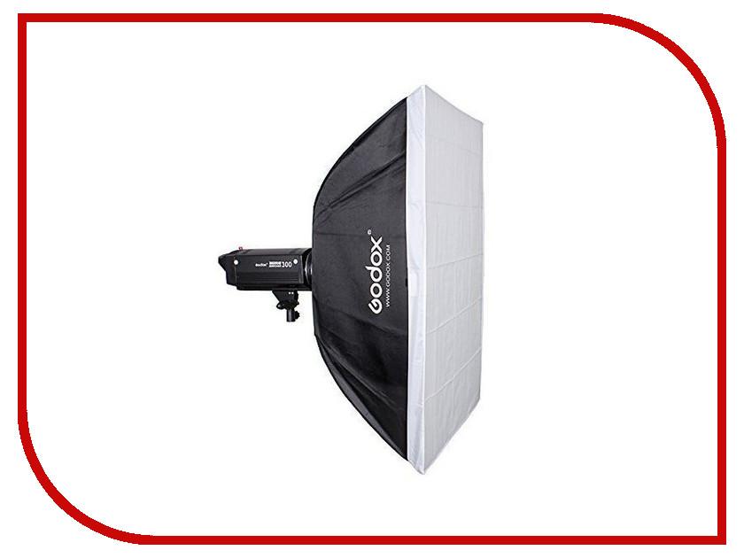 Софтбокс Godox SB-BW-6060 air classic bw