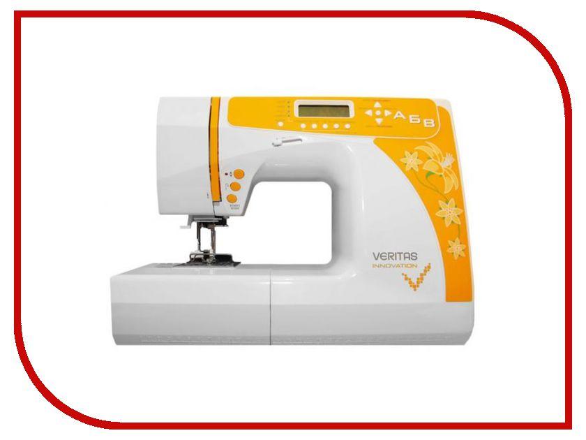 Швейная машинка Veritas Innovation<br>