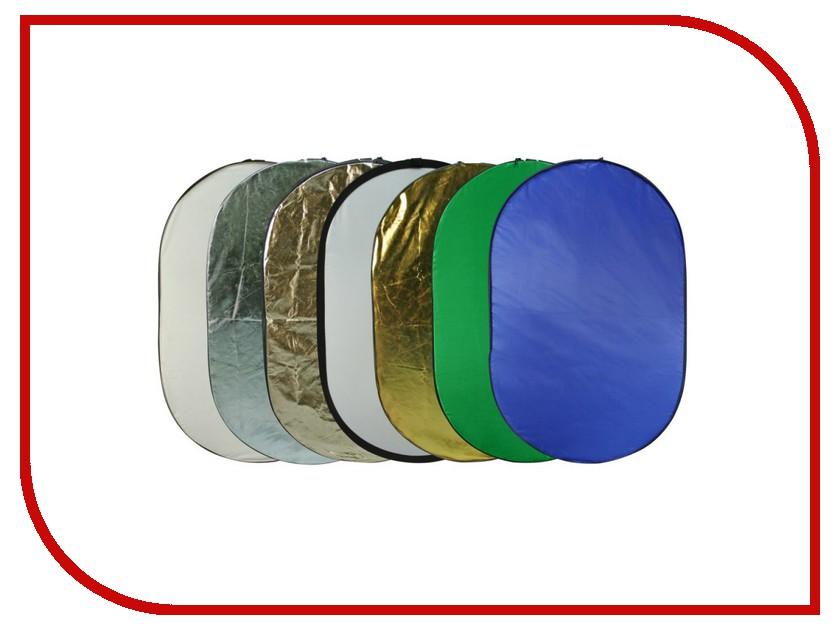 Светоотражатель Godox RFT-10 100x150cm GOR7C1015