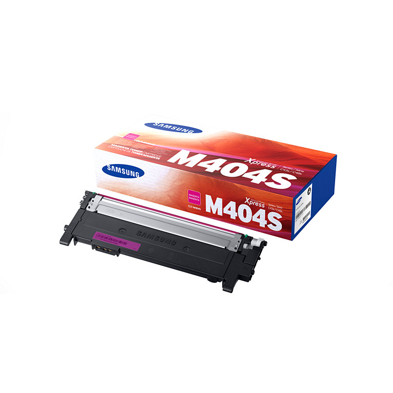 Картридж Samsung CLT-M404S/XEV для SL-C430/C430W/C480/C480W/C480FW Purple пылесос samsung sc6573 vcc6573h3r xev