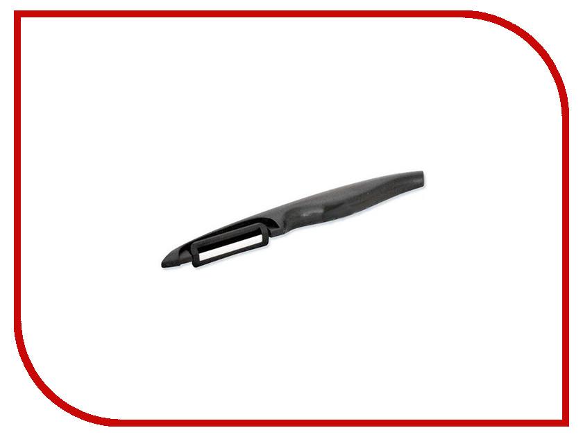 Нож Tojiro HF020-BL - для чистки картофеля