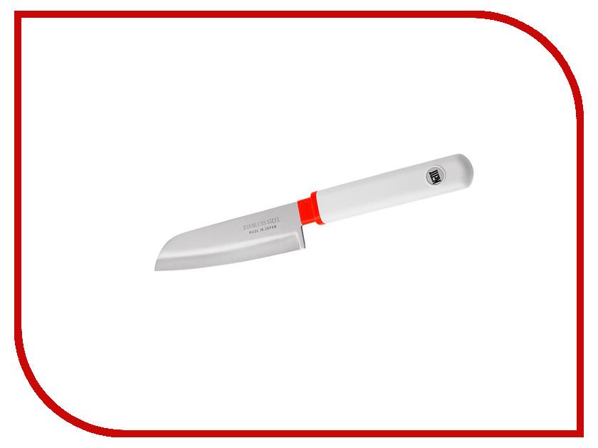 ��� Tojiro Special Series White FK-404 - ��� ������ ������ � ������� 100��