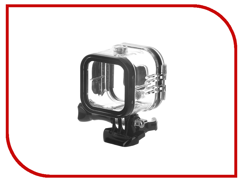 Аксессуар Apres Waterproof Case for GoPro HERO Session 45m<br>