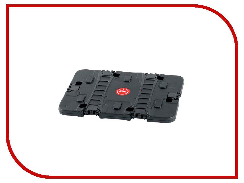 Аксессуар HPRC 0500 Tripod Support Platform A0500