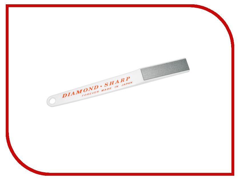 Набор ножей Tojiro Forever D-1