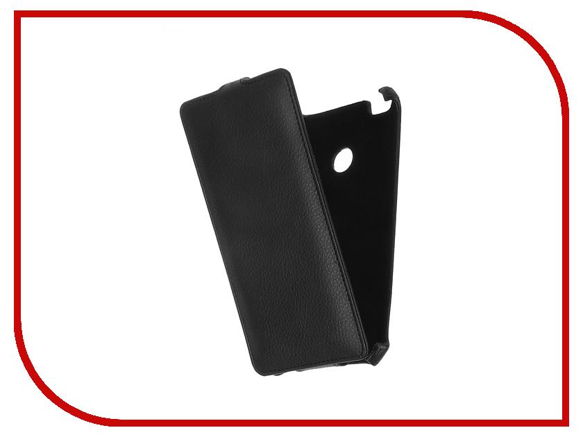 Аксессуар Чехол Xiaomi Mi Max Zibelino Classico ZCL-XIO-MI-MAX-BL<br>
