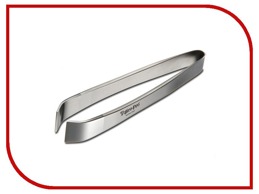 Кухонная принадлежность Tojiro Пинцет для костей F-642<br>