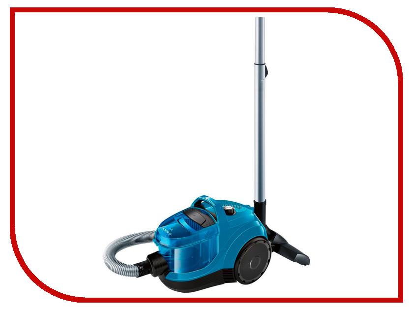Пылесос Bosch BGC1U1550