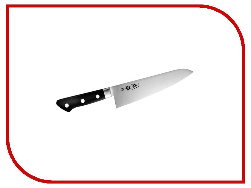 Нож Tojiro Narihira FC-44 - длина лезвия 240мм