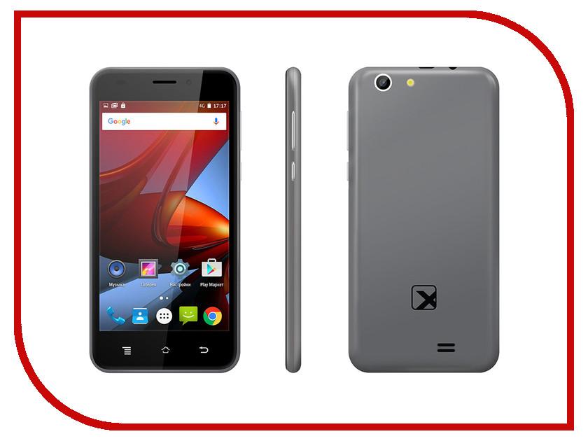 Сотовый телефон teXet TM-5017 Quartz<br>