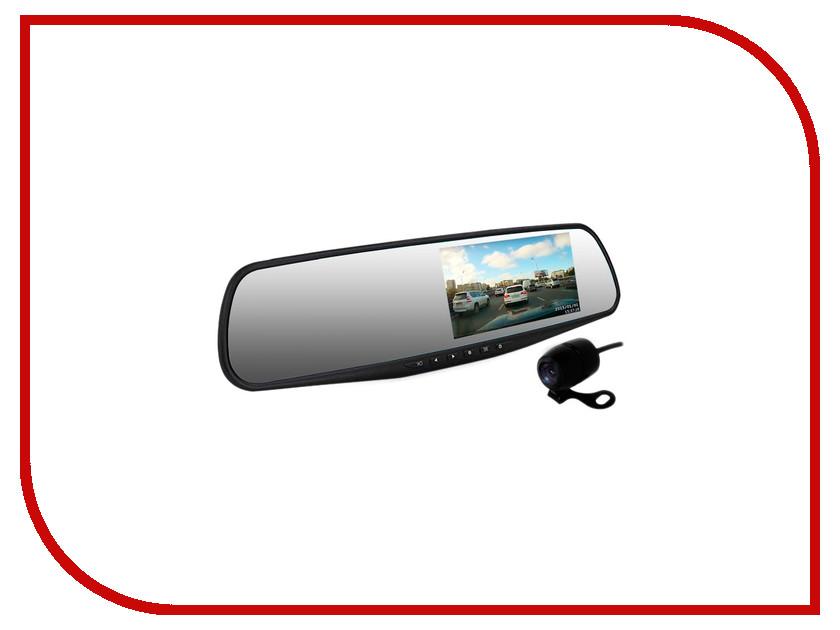 Видеорегистратор Dunobil Spiegel Duo dunobil spiegel eva black видеорегистратор