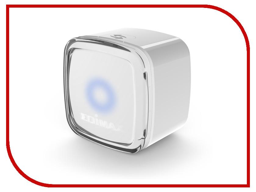Точка доступа Edimax EW-7438RPn Air