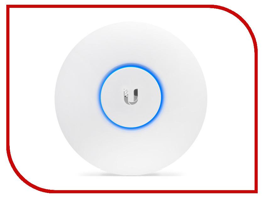 Точка доступа Ubiquiti UniFi AP AC Pro UAP-AC-PRO-EU