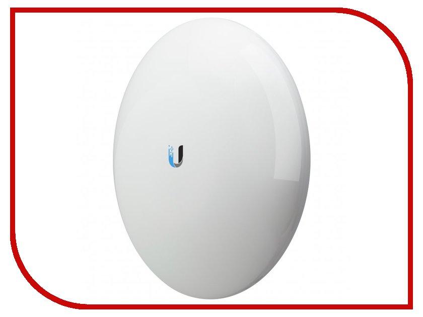 Точка доступа Ubiquiti NanoBeam 5AC-16 NBE-5AC-16-EU