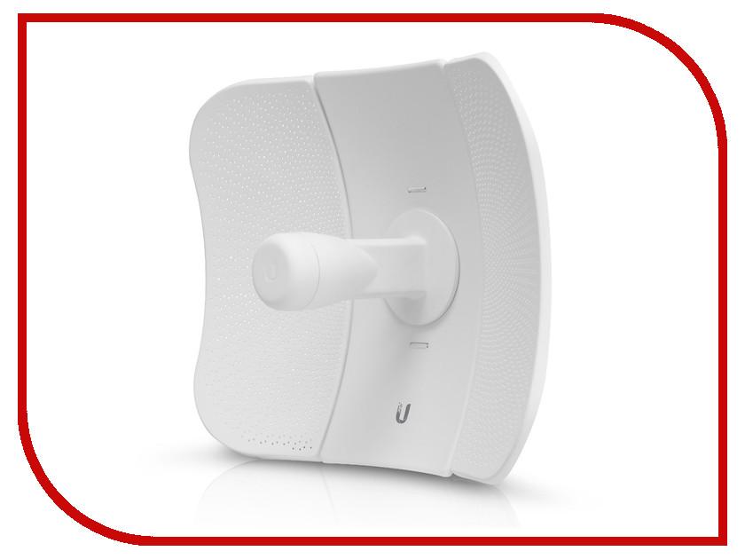 Wi-Fi роутер Ubiquiti LiteBeam 5AC-23 LBE-5AC-23-EU